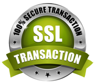 Secure Transaction Guarantee