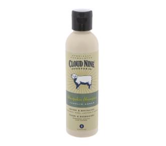 Sheepskin Shampoo - To rejuvenate the lanolin in the sheepskin - 6FL OZ